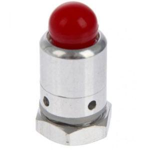 Клапан избыточного давления для самогонного аппарата